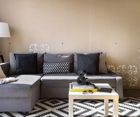 Flat for rent  - Aveiro