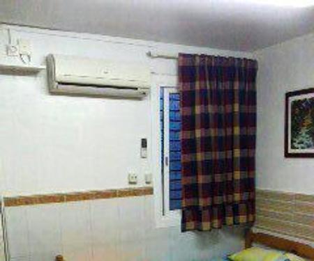Flat for rent  - l'Hospitalet de Llobregat