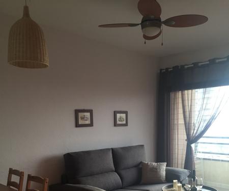 Flat for rent  - Adeje