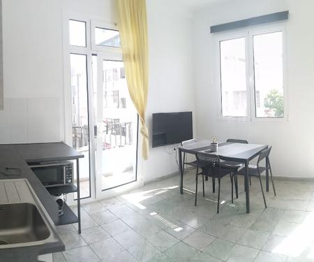 Flat for rent  - Las Palmas de Gran Canaria