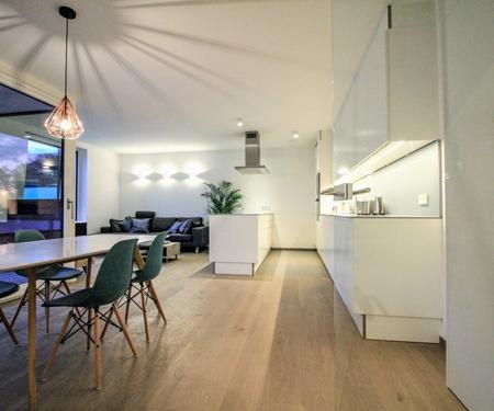 Apartamento para arrendar  - Luxembourg