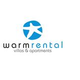 Warmrental L.