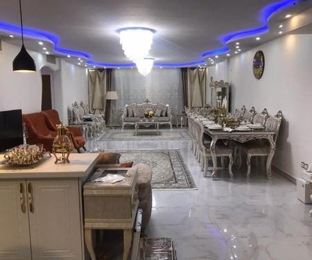 Flat for rent  - Tehran
