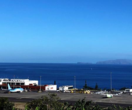 Flat for rent  - Santa Cruz